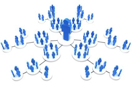 Soziale netzwerke und beruf chancen und risiken